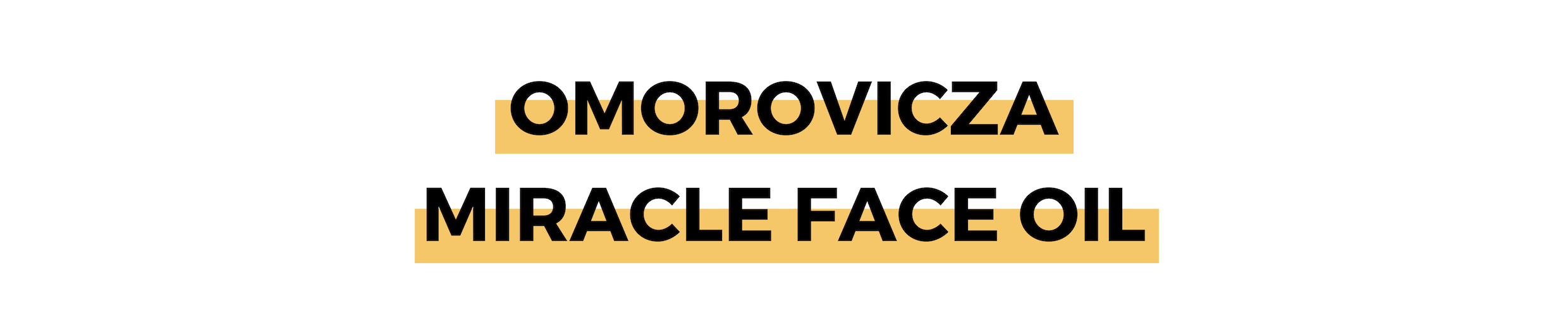 OMOROVICZA MIRACLE FACE OIL.png