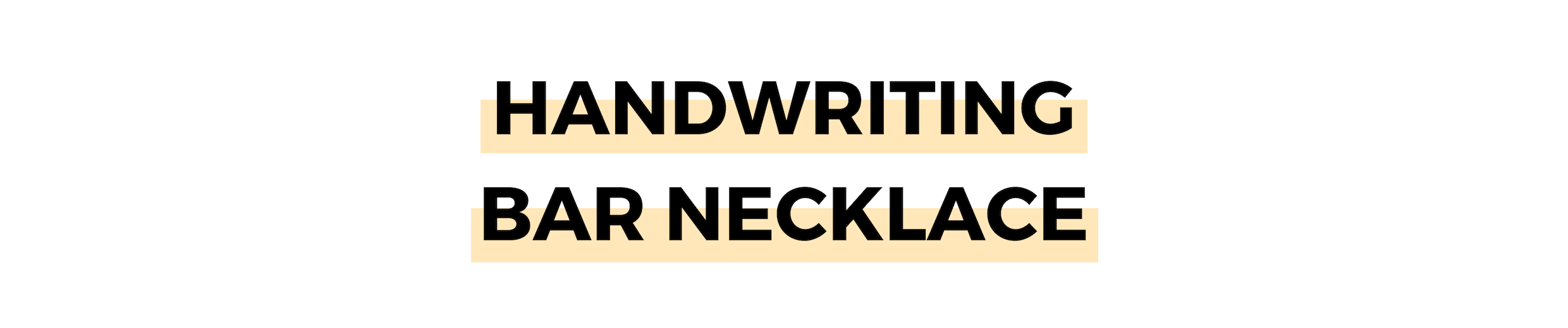 HANDWRITING BAR NECKLACE.png