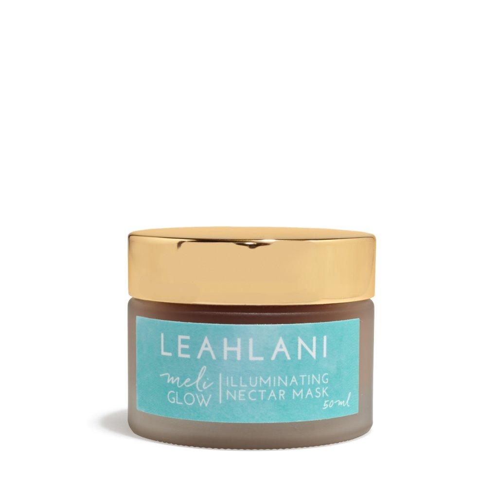 leahlani-illuminating-nectar-mask-meli-glow_1024x1024.jpg