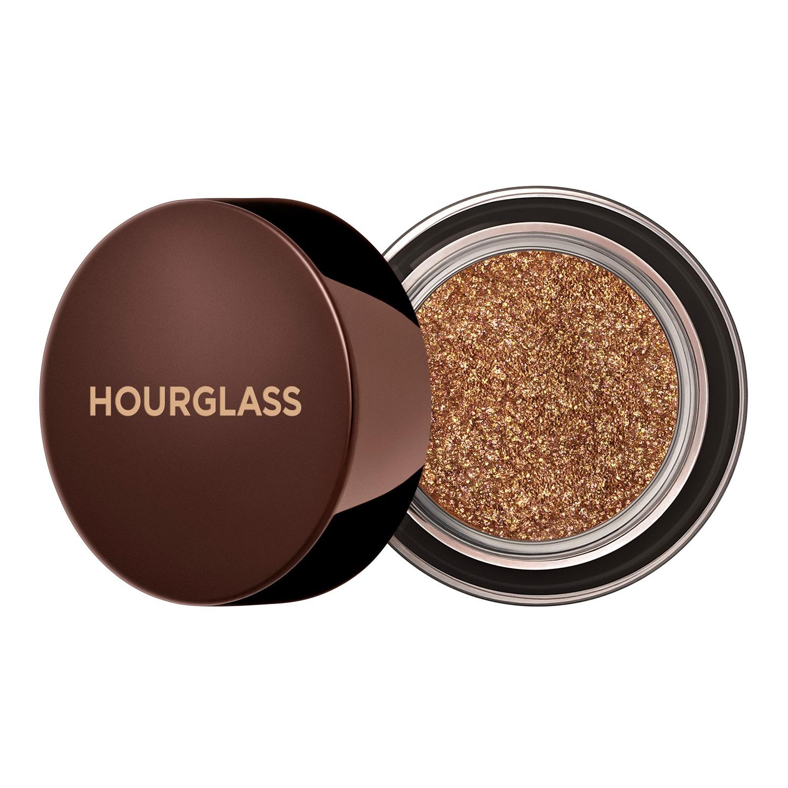 houxxx_hourglasscosmetics_scatteredlightglittereyeshadow_foil_2_1560x1960-vbzi9.jpg