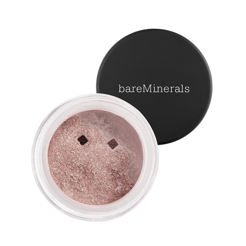 bareMinerals_bareMinerals-Eyecolor_Celestine-Glimmer-ivory.jpg
