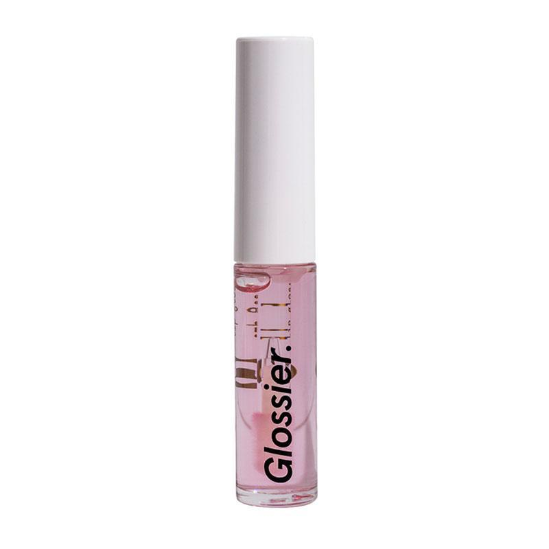 glossier-lip-gloss_5c3ae8e5-f395-4995-9efc-942c48d4dabf_1024x1024.jpg