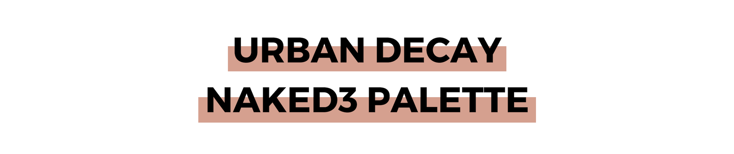 URBAN DECAY NAKED3 PALETTE.png
