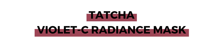 TATCHA VIOLET-C RADIANCE MASK (1).png