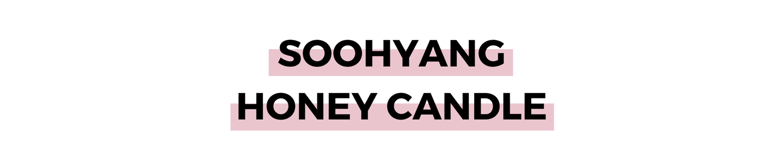 SOOHYANG HONEY CANDLE.png