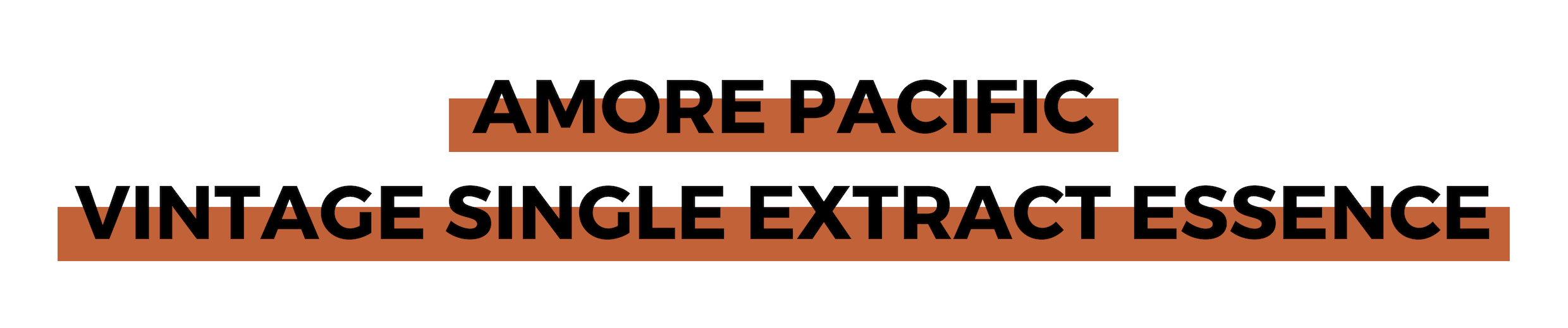 AMORE PACIFIC VINTAGE SINGLE EXTRACT ESSENCE.png