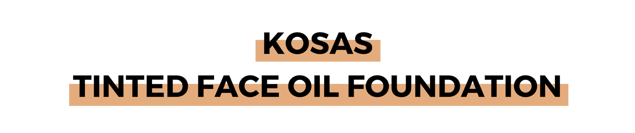 KOSAS TINTED FACE OIL FOUNDATION.png