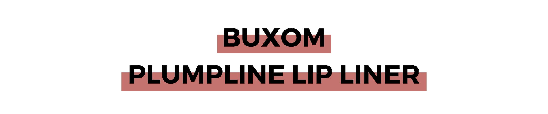 BUXOM PLUMPLINE LIP LINER.png