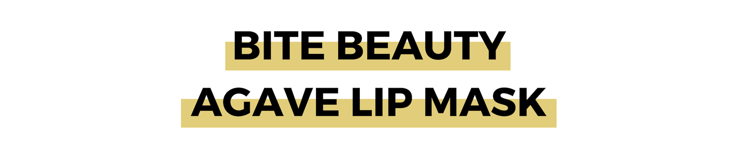 BITE BEAUTY AGAVE LIP MASK.png