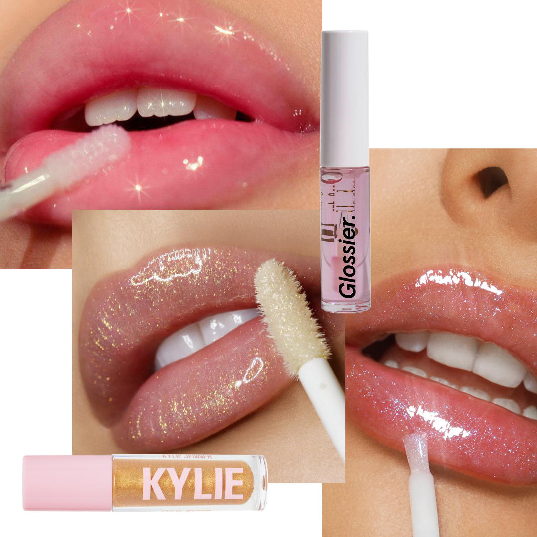 glossy lips (1).png
