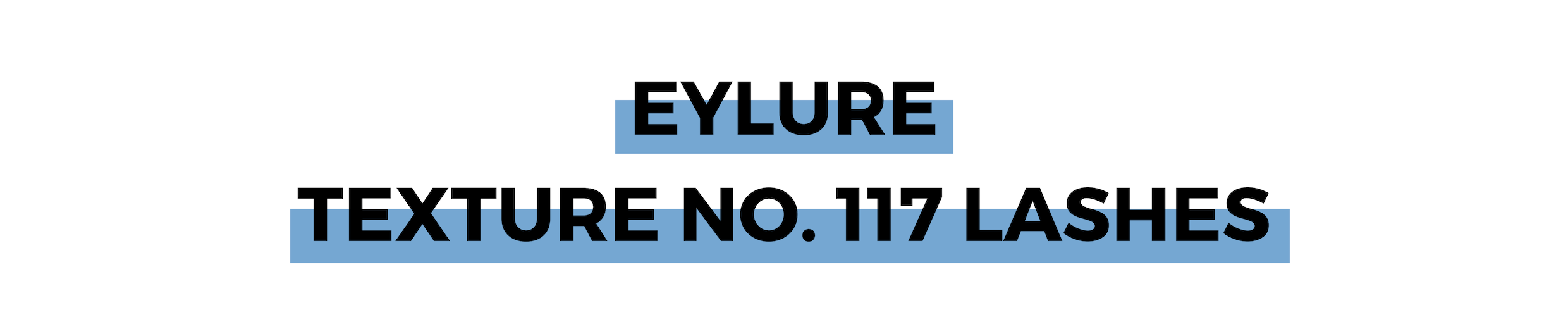 EYLURE TEXTURE NO. 117 LASHES.png