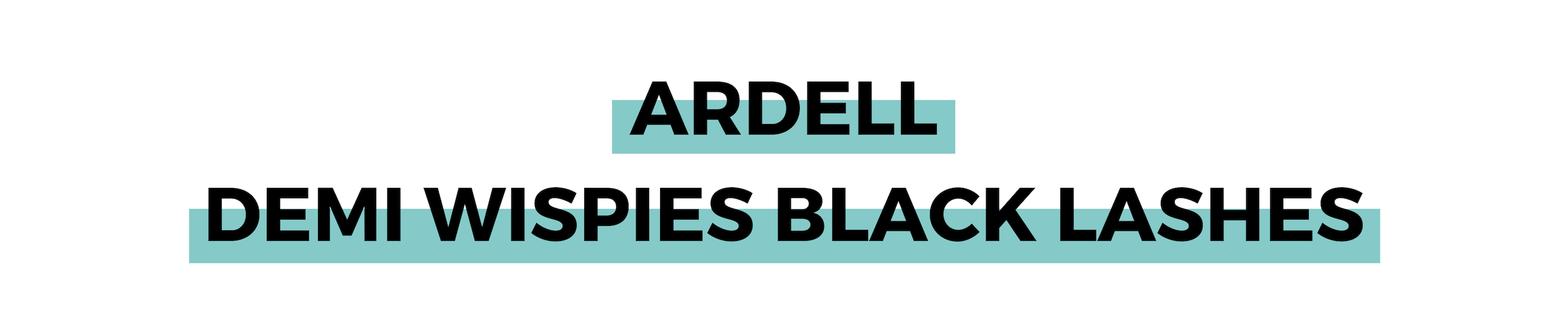 ARDELL DEMI WISPIES BLACK LASHES.png