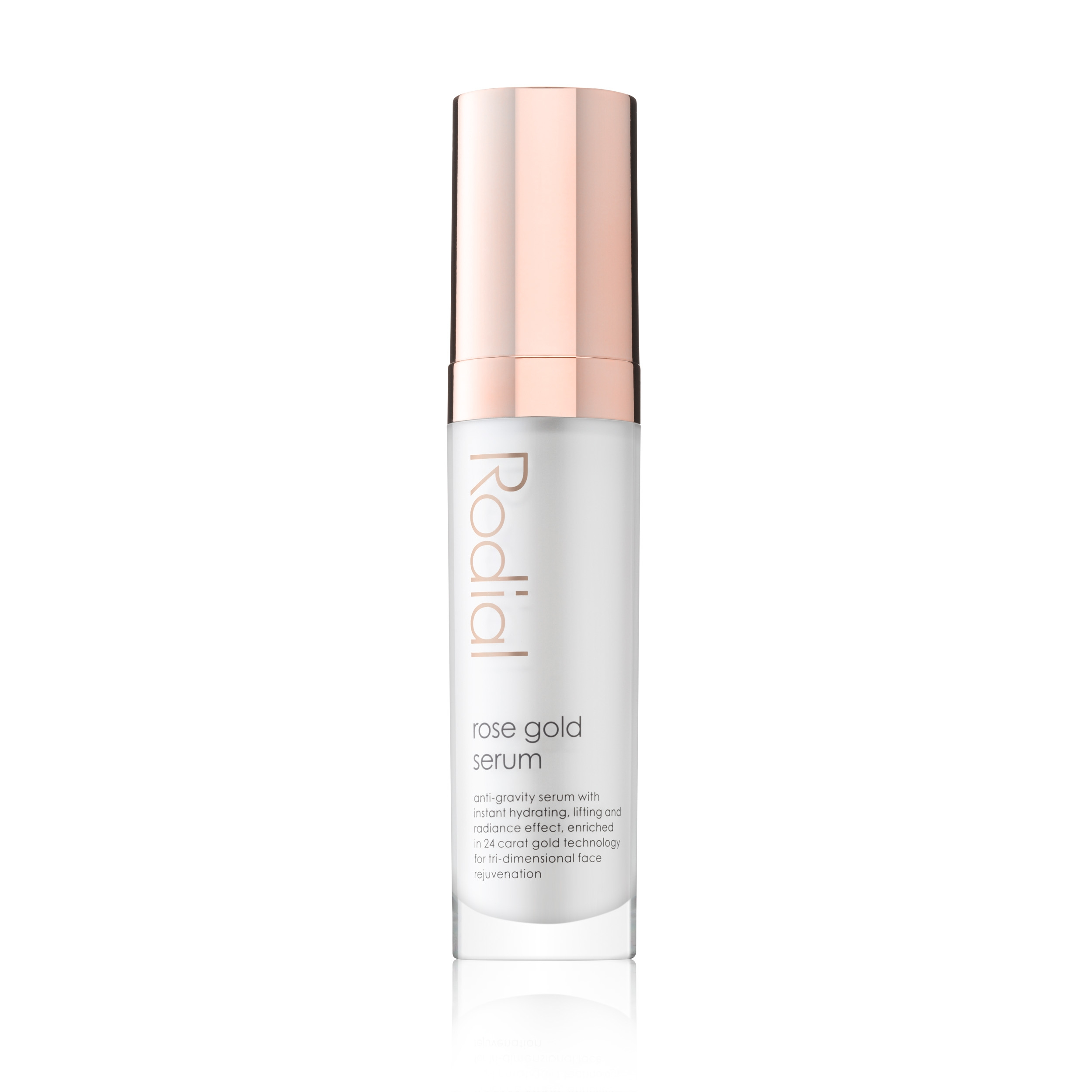 rose_gold_serum-30ml-web.jpg