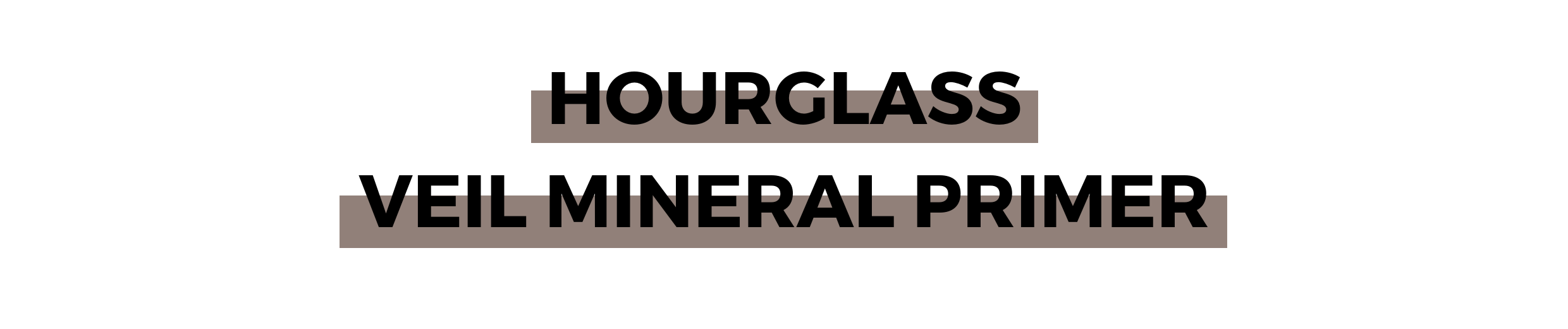 HOURGLASS VEIL MINERAL PRIMER (1).png