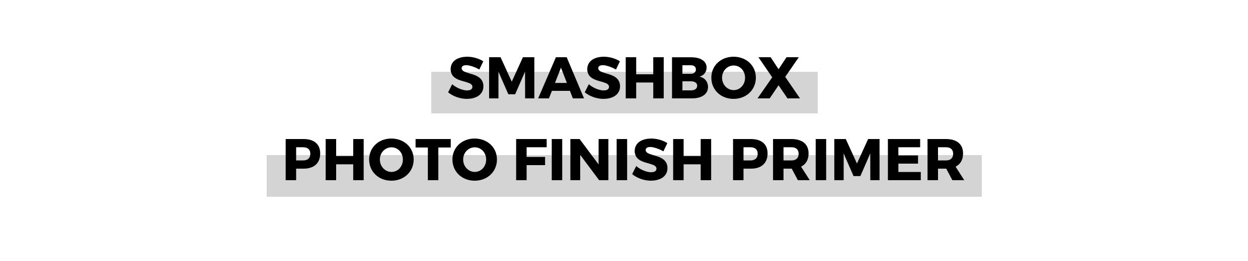 SMASHBOX PHOTO FINISH PRIMER.png