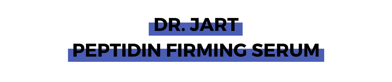 DR. JART PEPTIDIN FIRMING SERUM.png