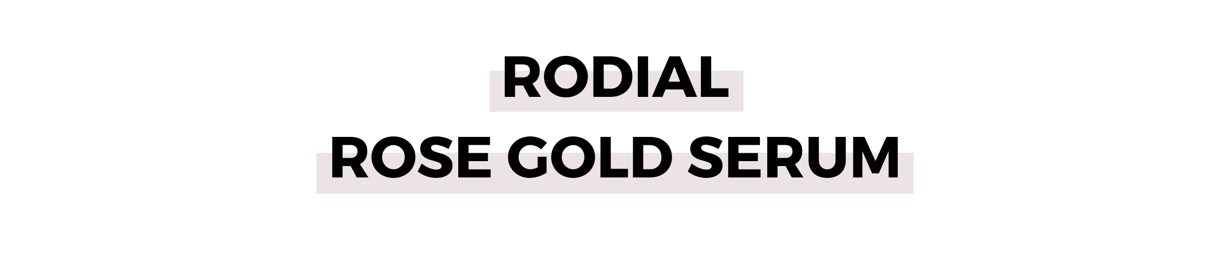 RODIAL ROSE GOLD SERUM.png