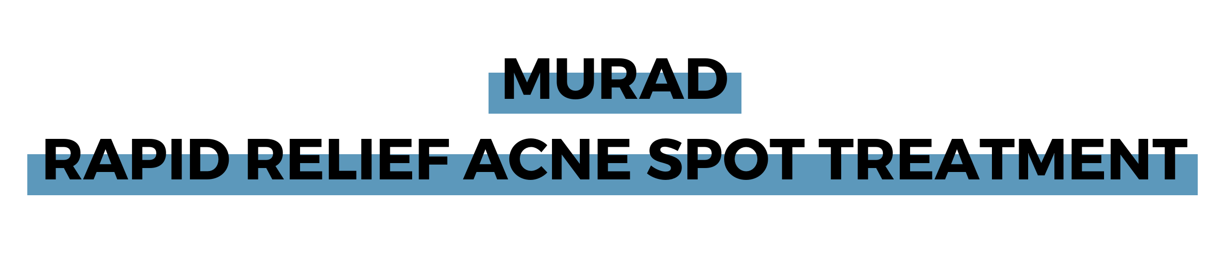 MURAD RAPID RELIEF ACNE SPOT TREATMENT.png
