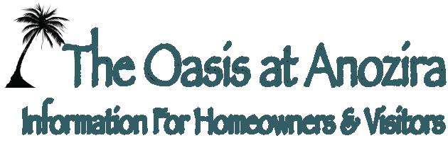Oasis-Logo1