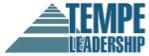tempe-leadership.jpg