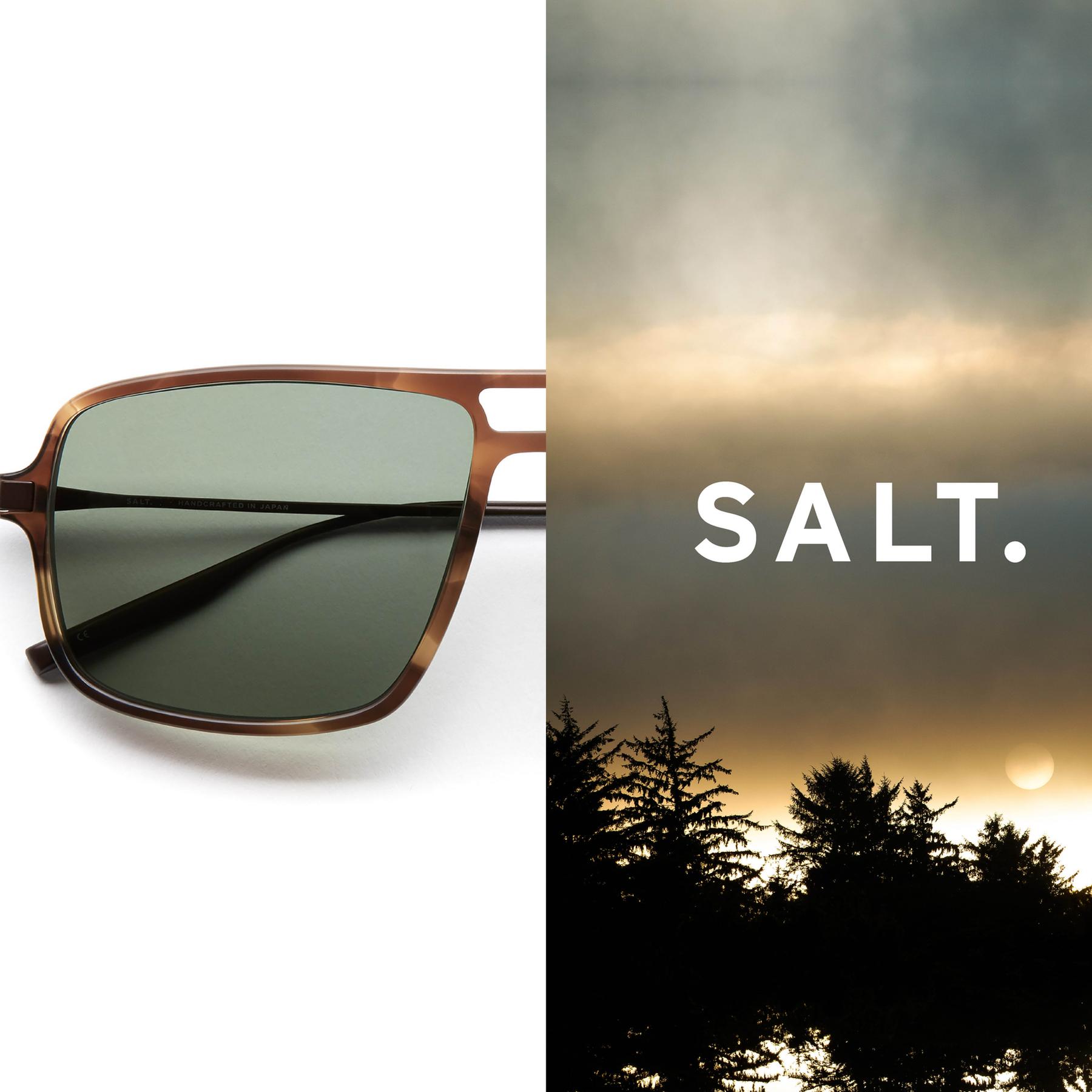 Salt-Eyewear-Columbus-Ohio.jpg