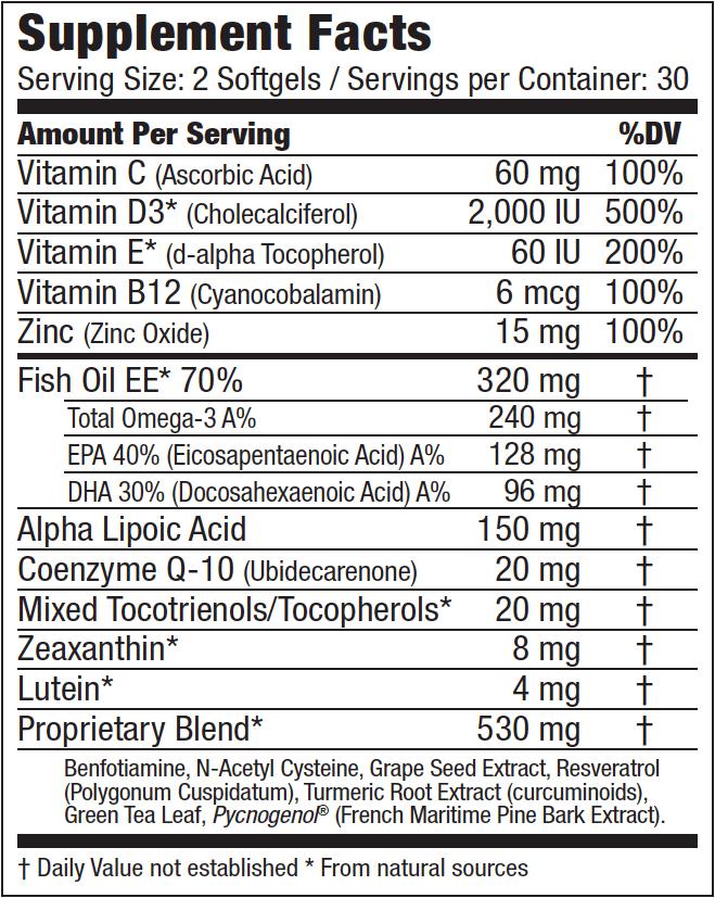 DVS-Supplement-Fact-Panel.png