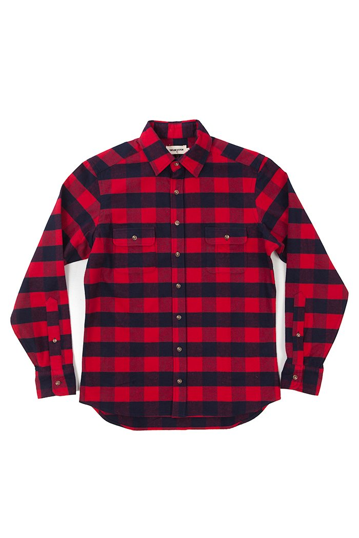 THE YOSEMITE SHIRT - ARTISAN DELUXEThe Yosemite Shirt will be your Valentine's perfect outdoor mens shirt. Heavy duty, that never pills and just gets better with age. Just like your Valentine.image: Artisan Deluxe