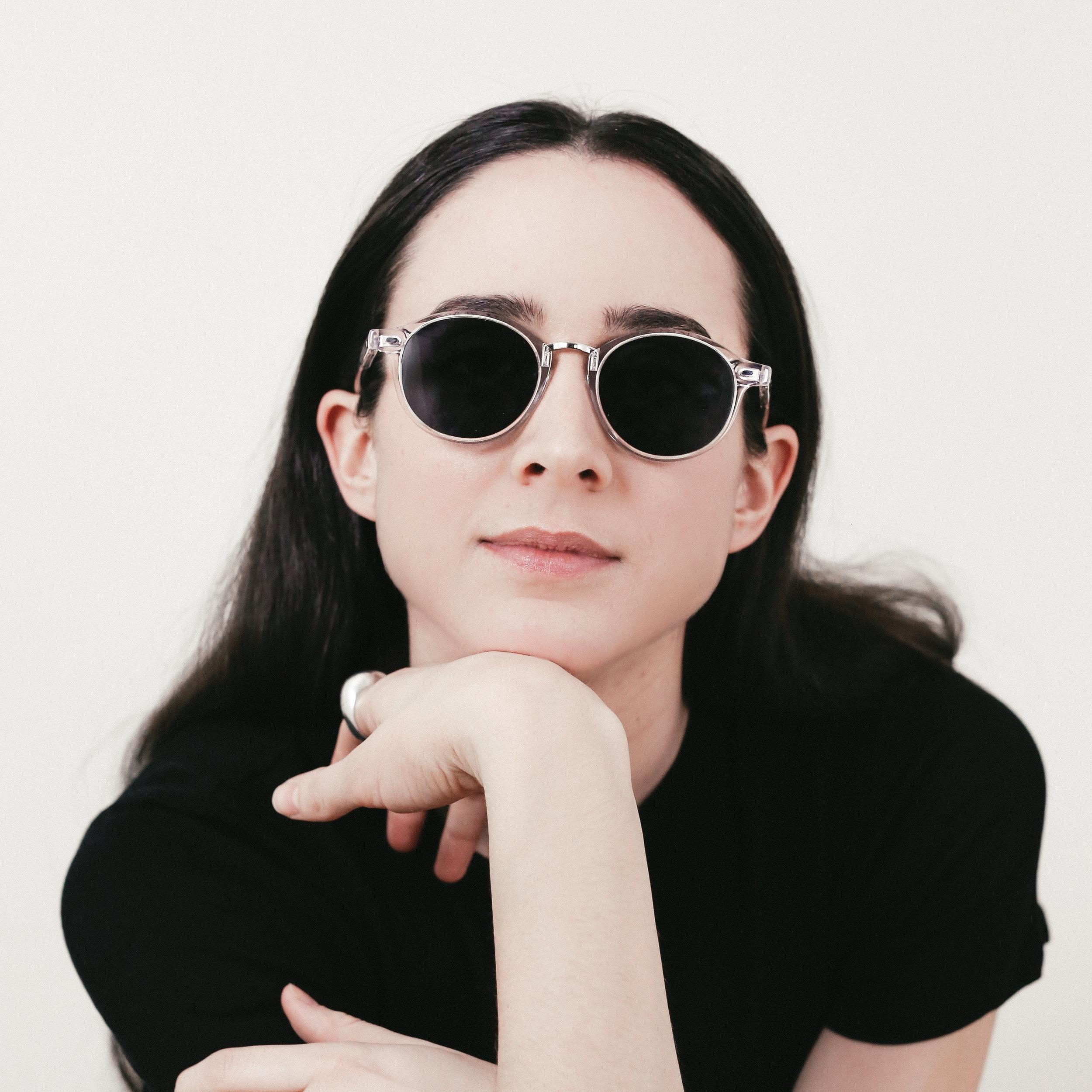 AO-sunglasses-model.jpg