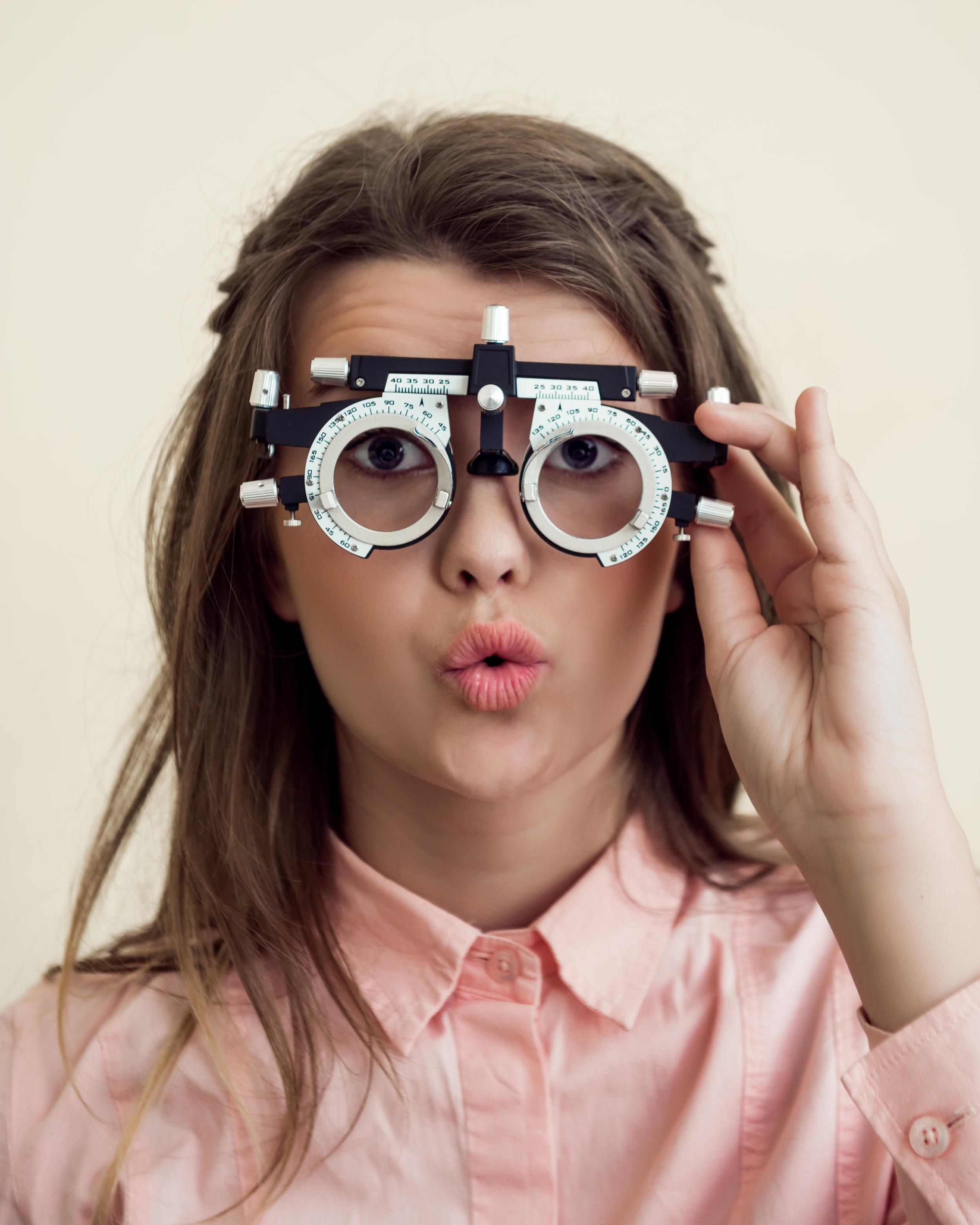 eye-exams-near-me.jpg
