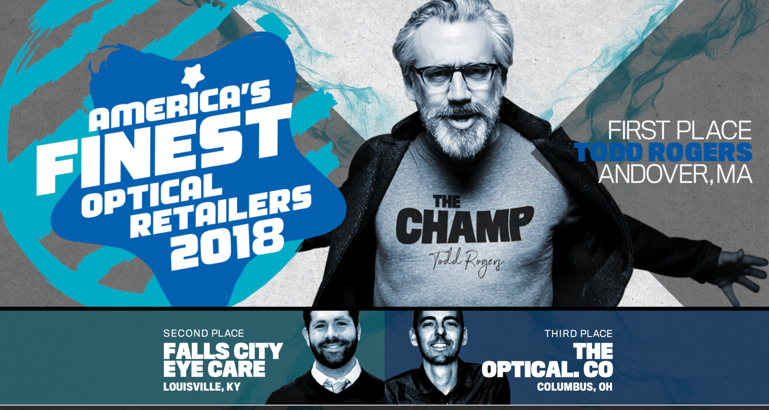 Americas Finest Optical Retailers The Optical Co Columbus Ohio.png
