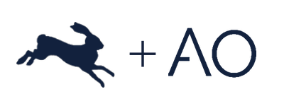 Tracksmith + AO logo.png