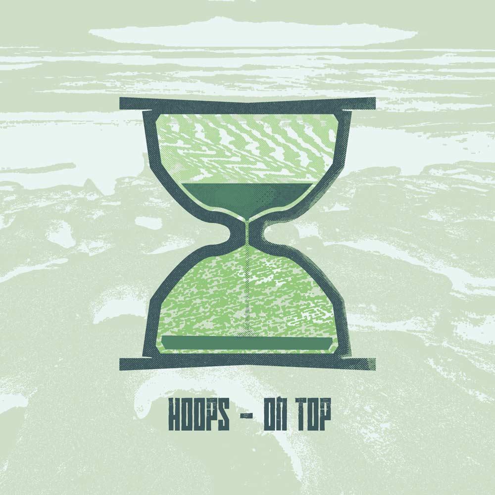 hoops-on_top.jpg