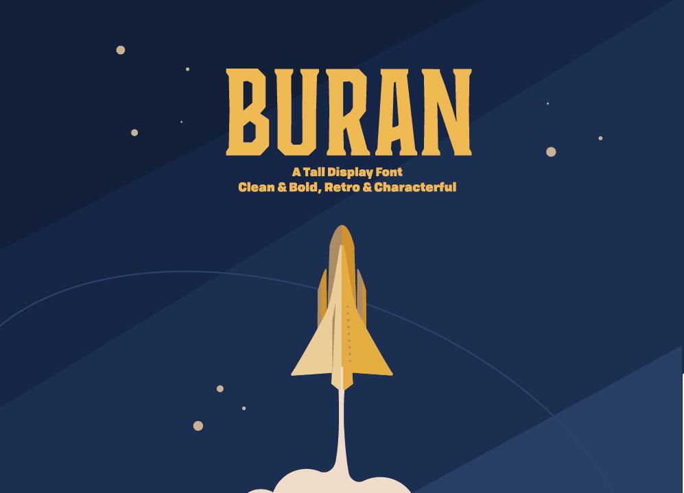 Buran_type2-02.jpg