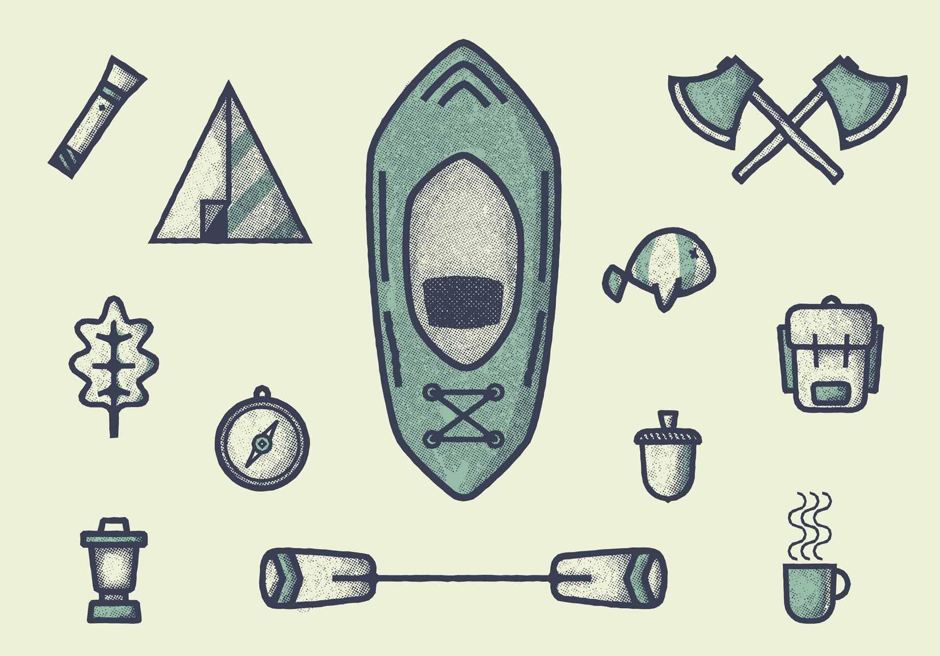 camping_icons.jpg