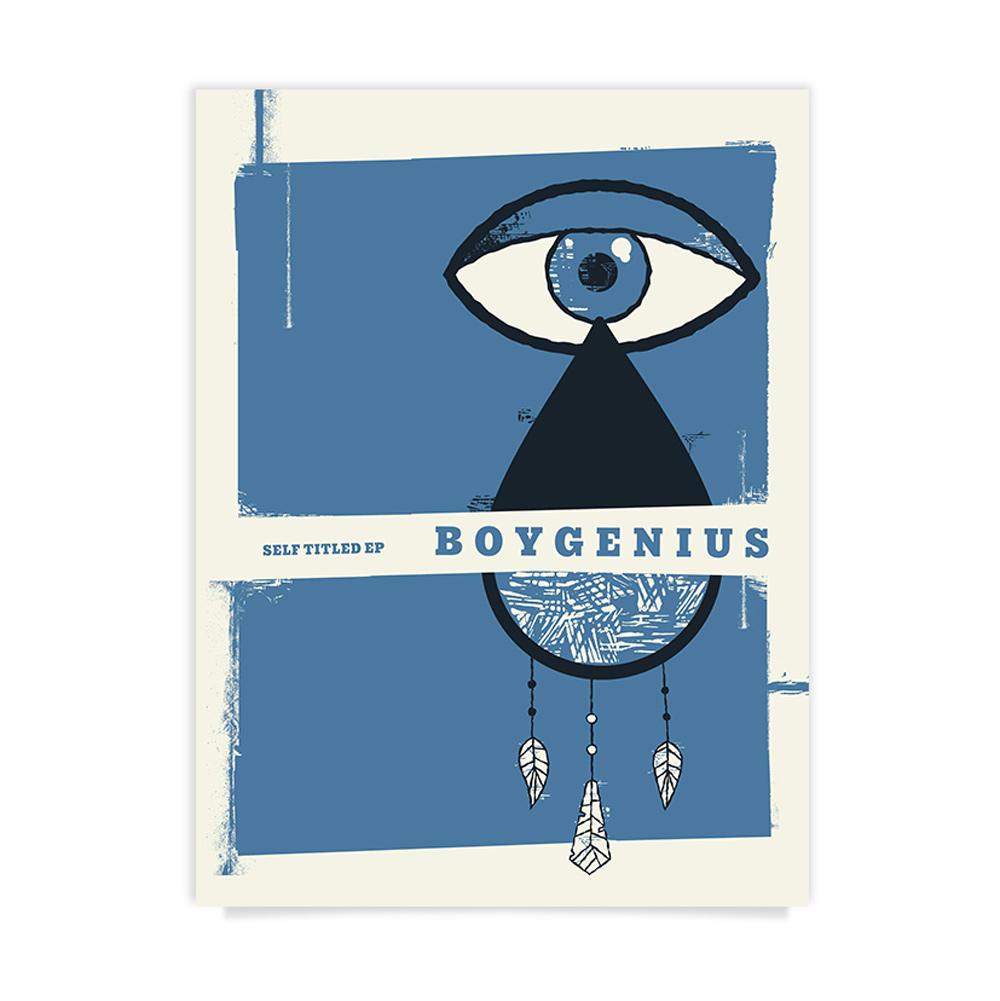 boygenius_web_mock.jpg