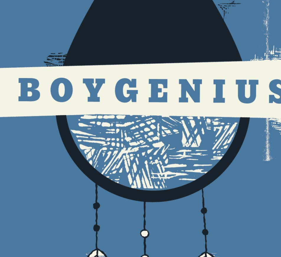 boygenius_2.jpg