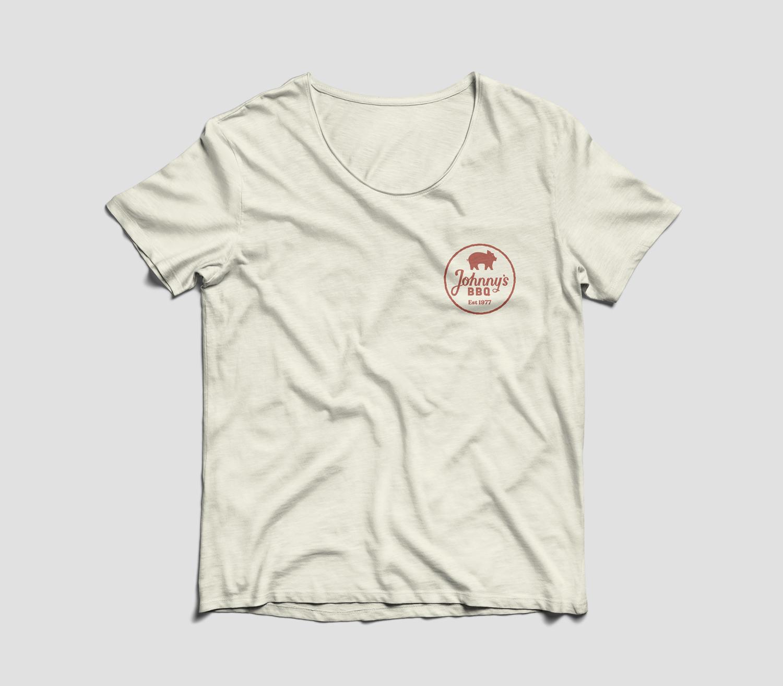 johnnys_shirtfront2.jpg