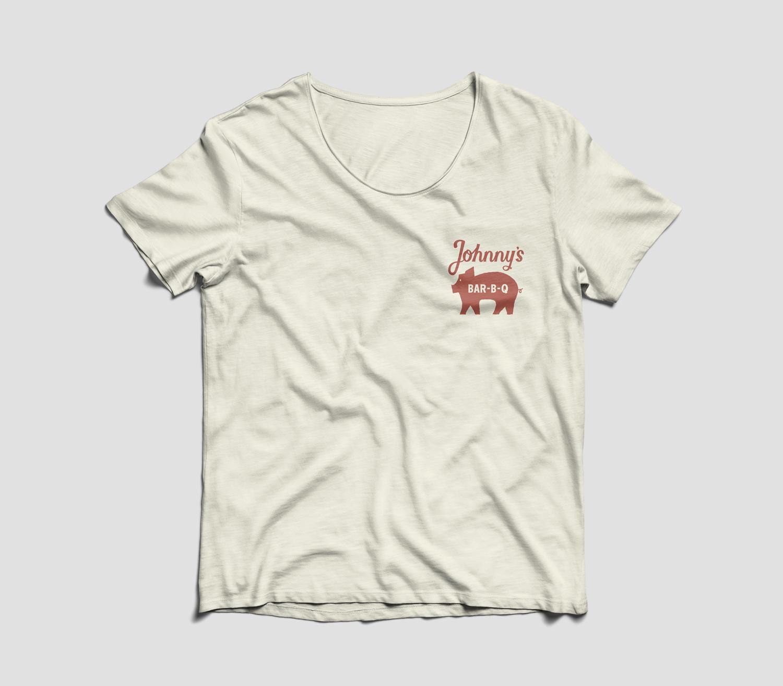 johnnys_shirtfront1.jpg