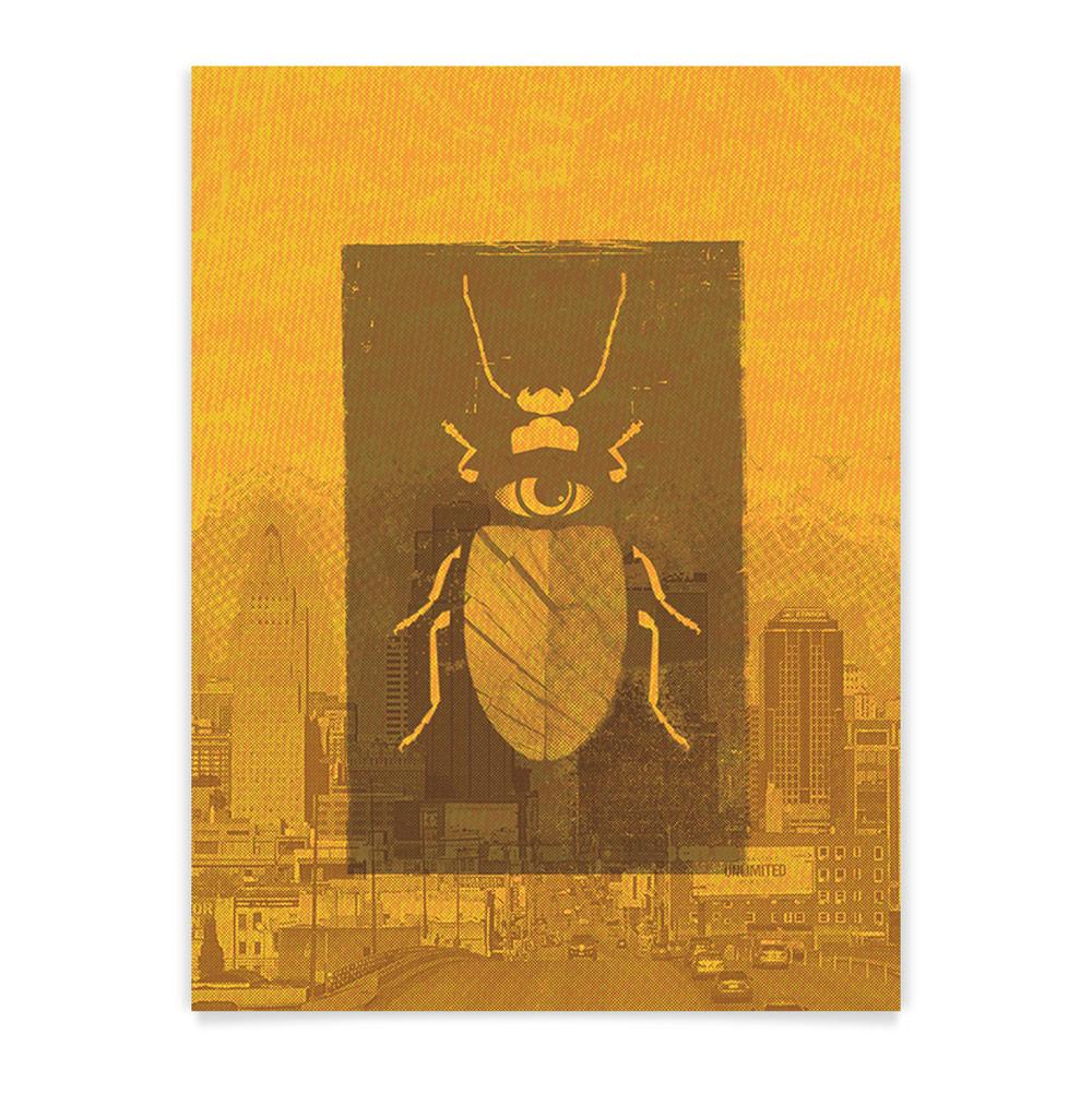 beetleprint_mock.jpg