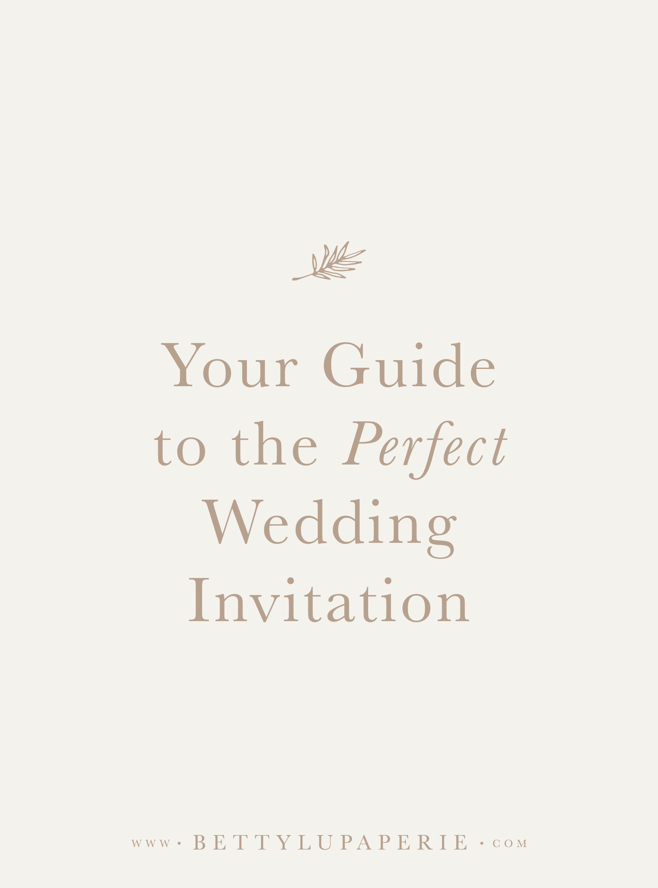Wedding Invitation Wording.png