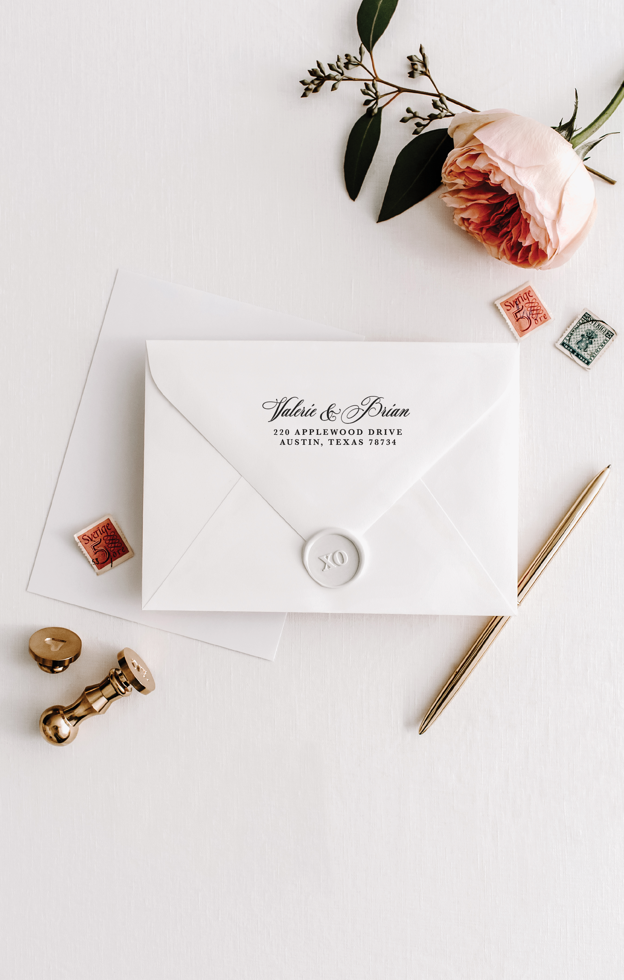 Wedding Return Address Stamp.png