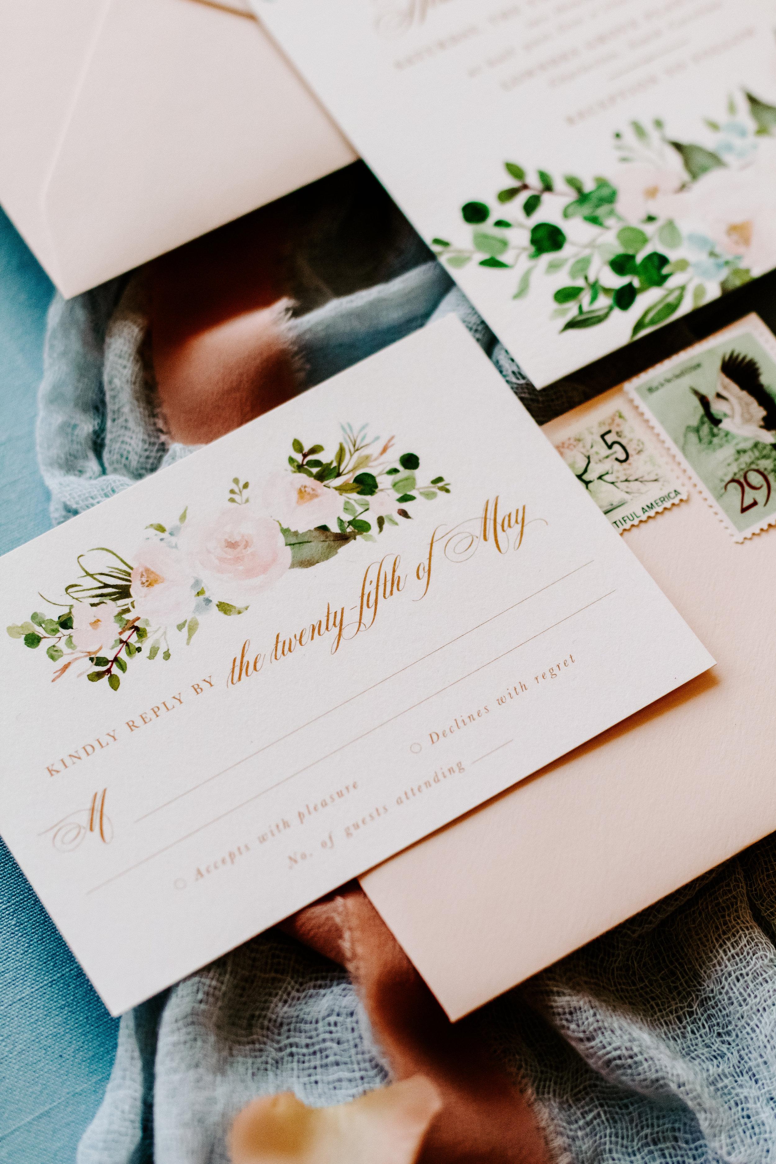 Wedding Invitation Hacks.jpg
