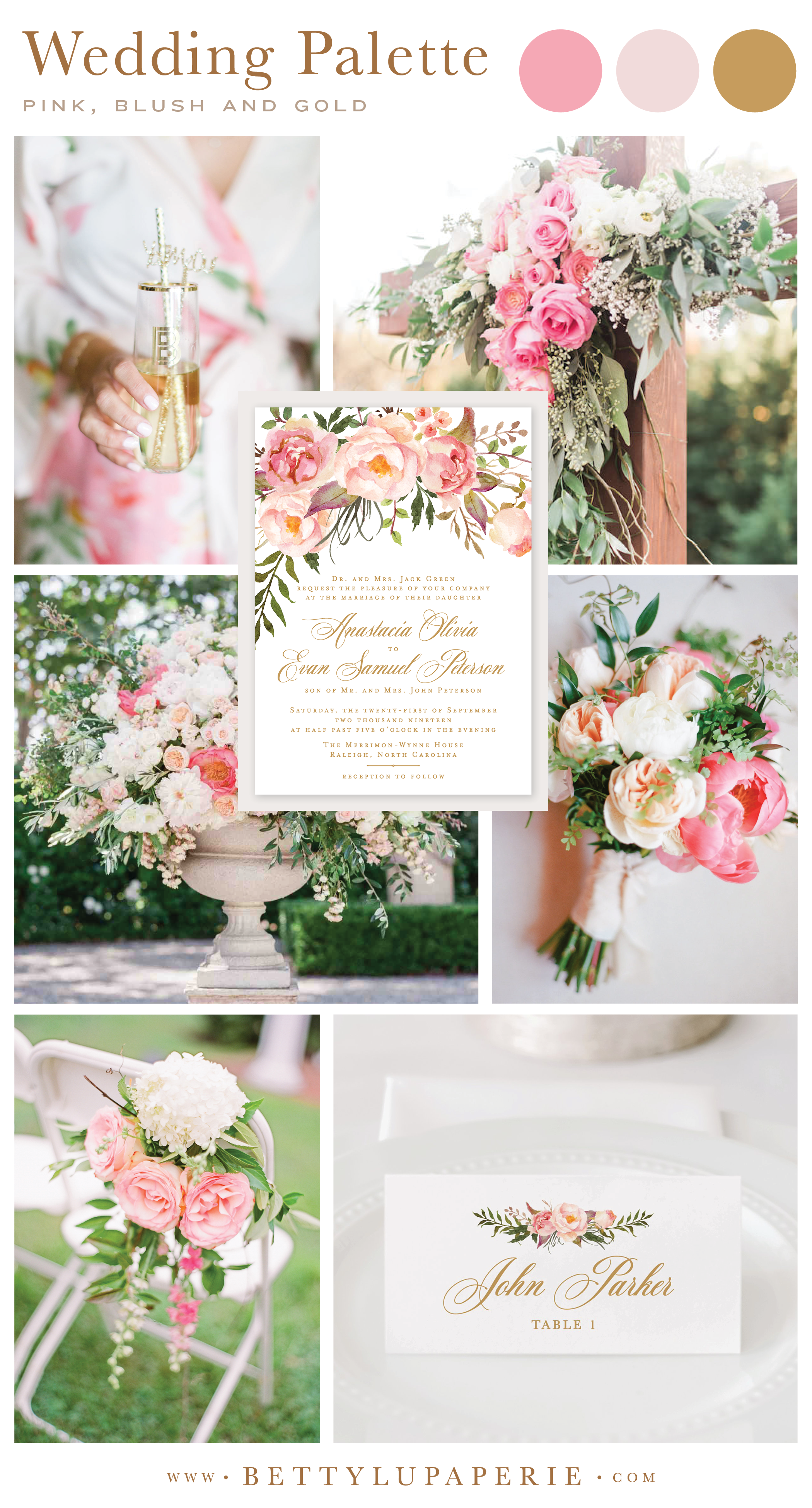 Blush Pink and Gold Wedding.png