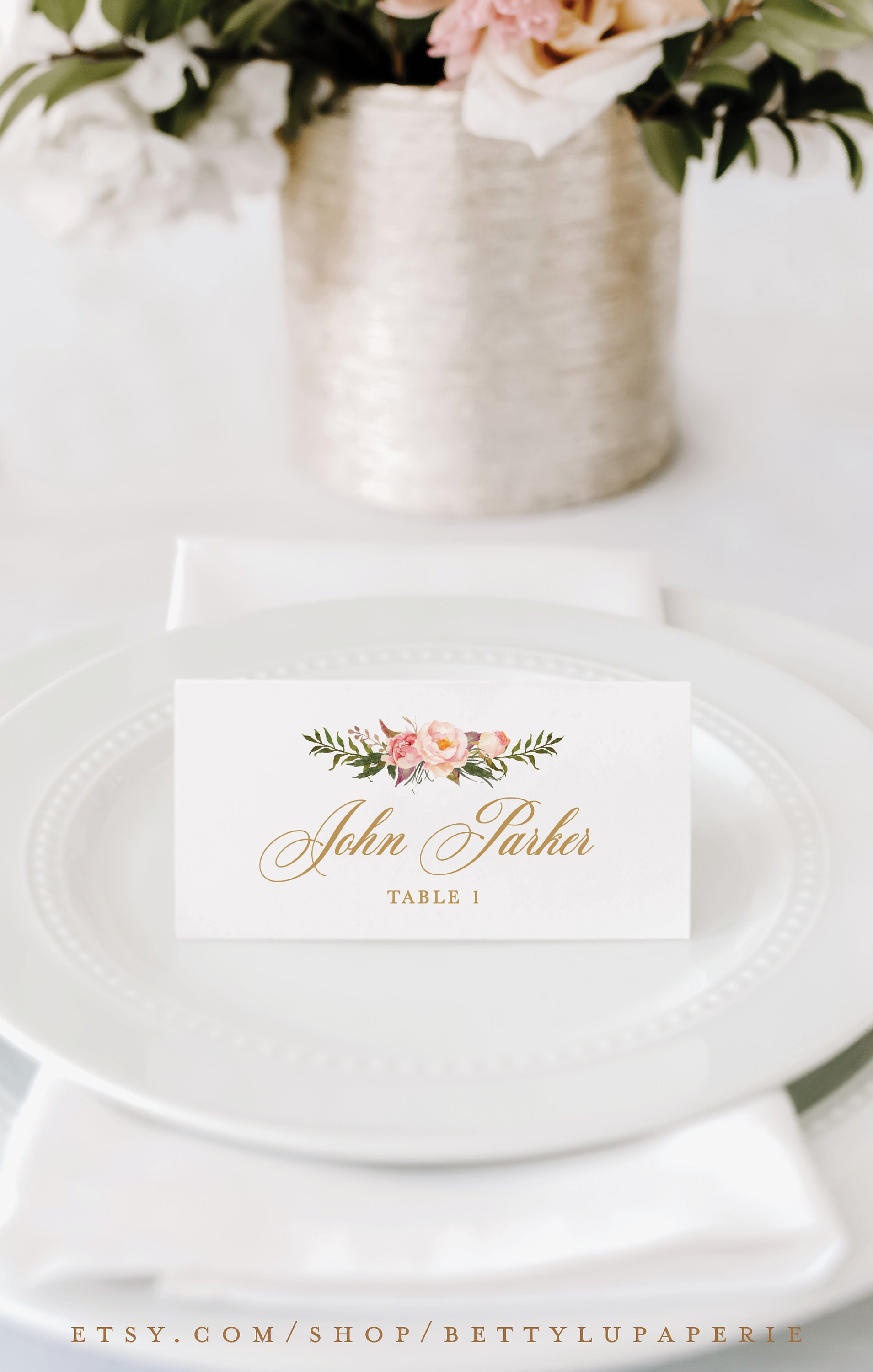 Blush Floral Wedding Place Cards.jpg
