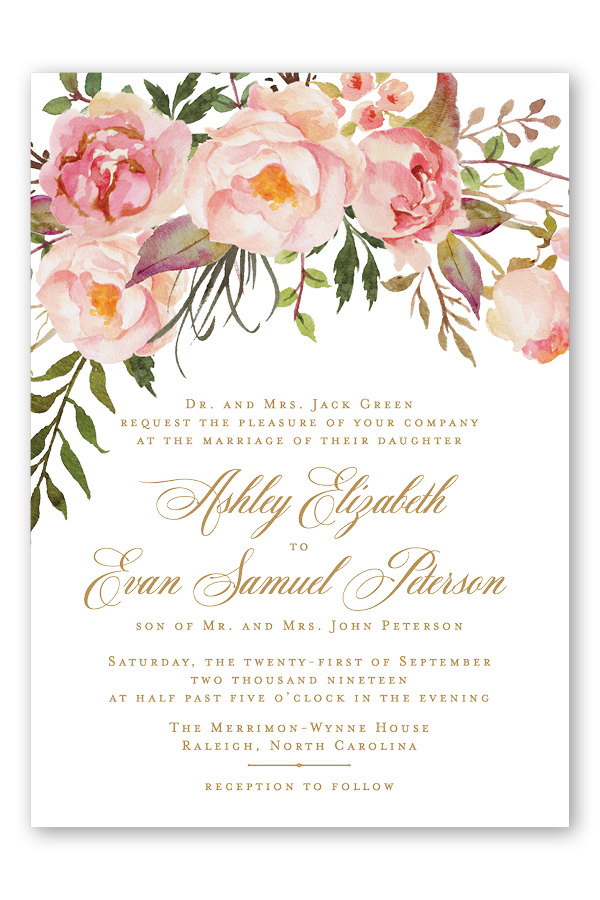 Blush Floral Wedding Invitations.jpg