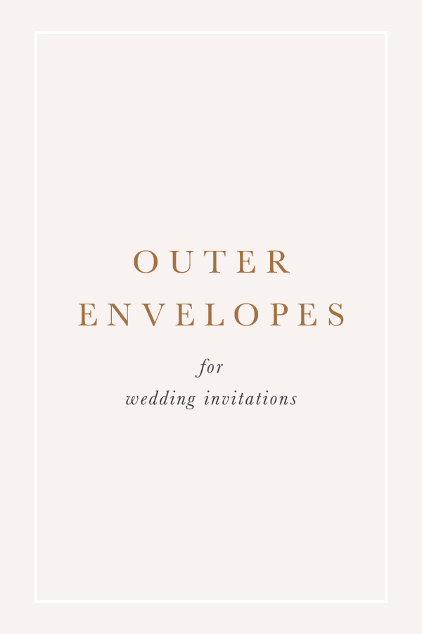 Outer Envelopes.png