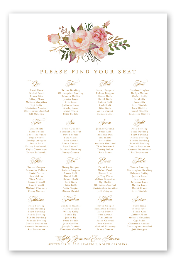 Blush Floral Seating Chart.jpg