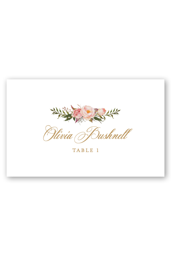 Floral Wedding Name Cards.jpg
