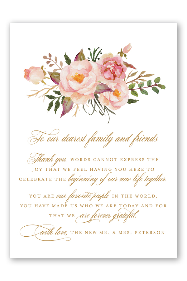 Wedding Reception Thank You Cards.jpg