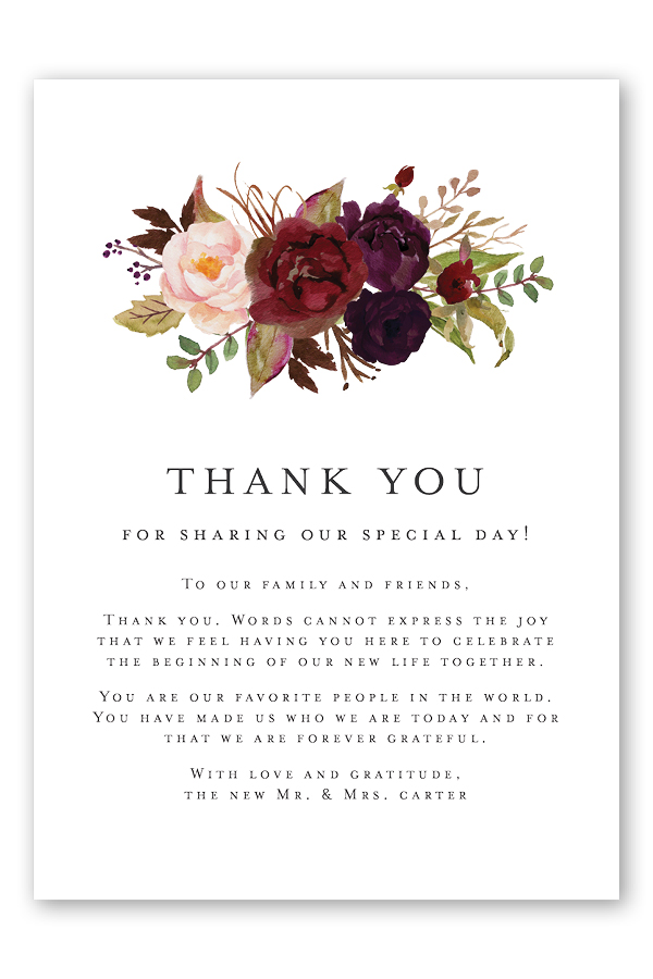 Reception Table Thank You Cards.jpg
